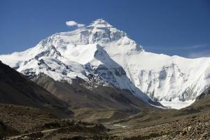 Горы - источник цеолитов